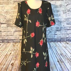 Jessica Howard Maxi Dress